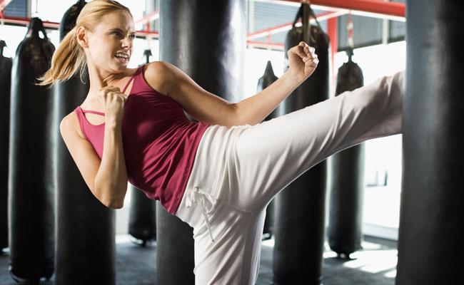20-melhores-exercicios-para-perder-peso