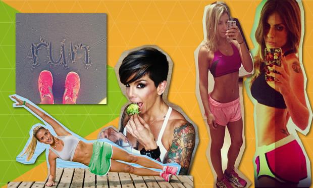 blogueiras-fitness