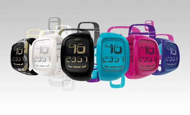 Swatch-Touch.-620x375