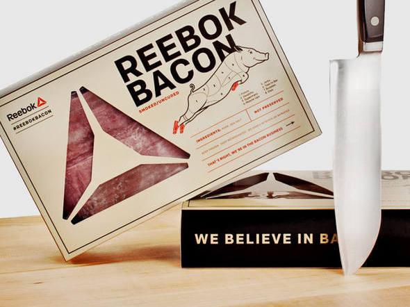 size_590_Reebok_lanca_bacon