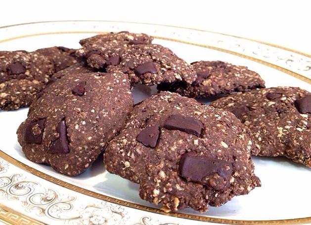 cookiesalana