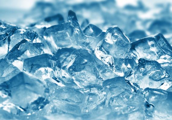 gelo_calor