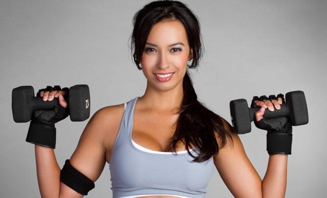 10 dicas para manter o metabolismo funcionando