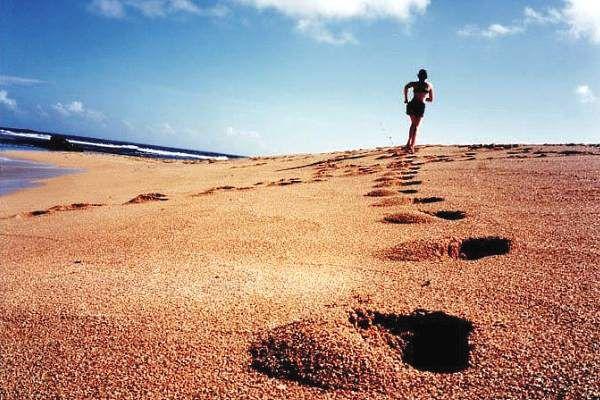 beach_jog