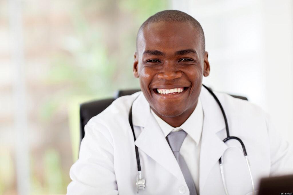 o-DOCTOR-WHITE-COAT-facebook