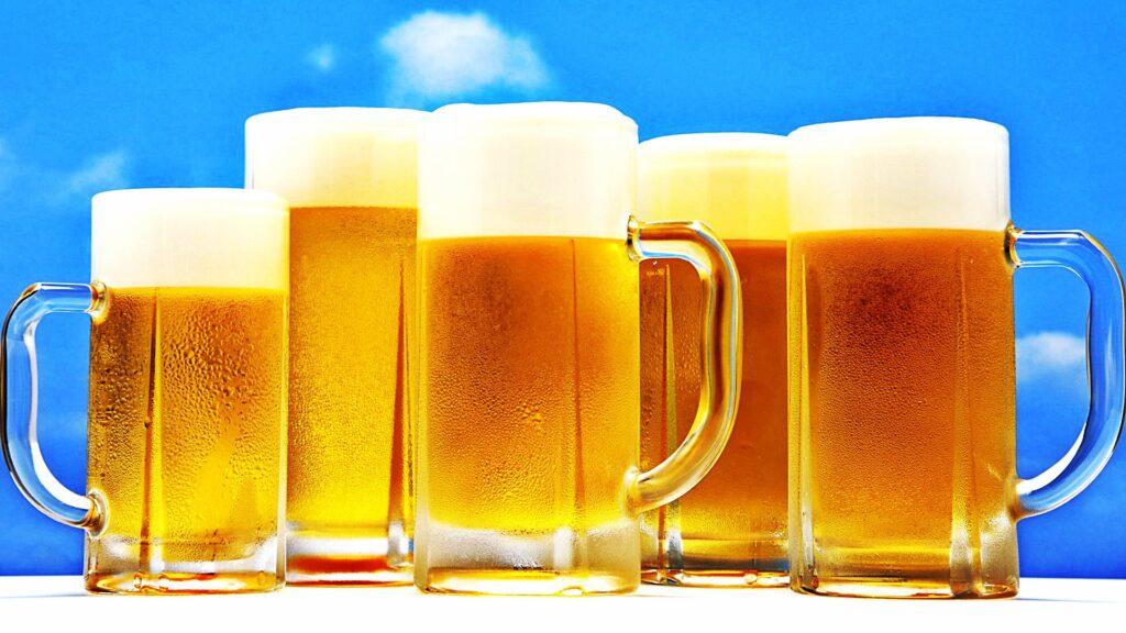 sociedade_da_cerveja_-_reproducao