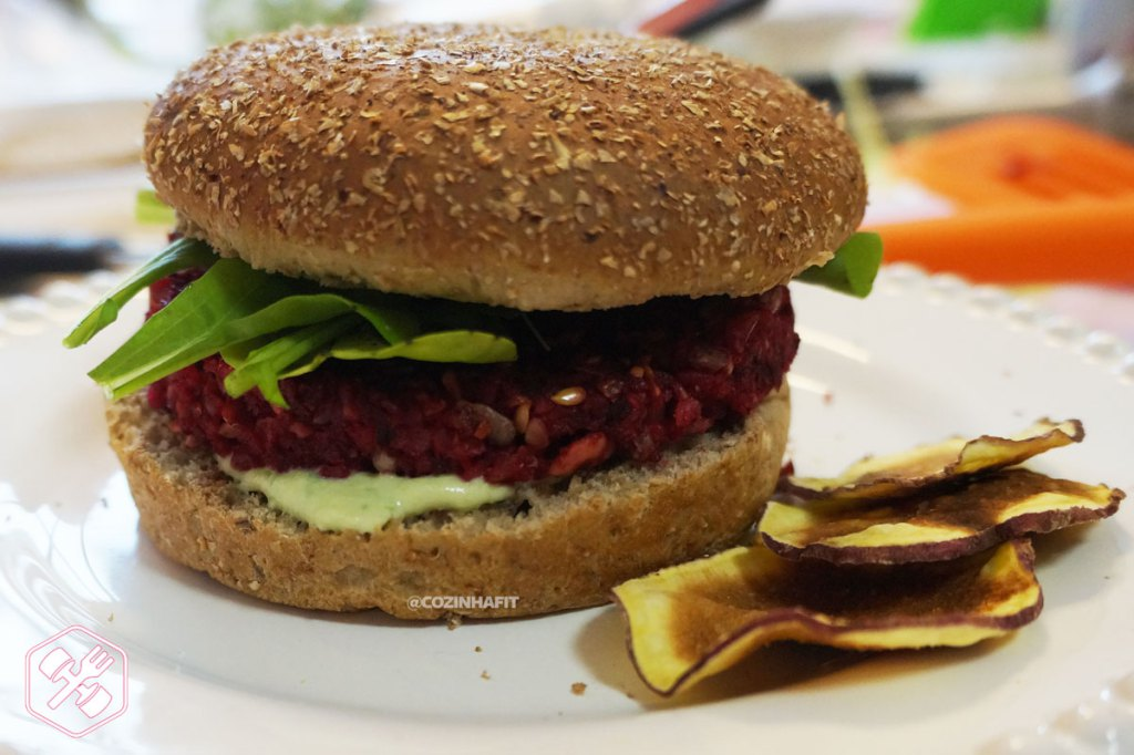 hamburguer-de-beterraba
