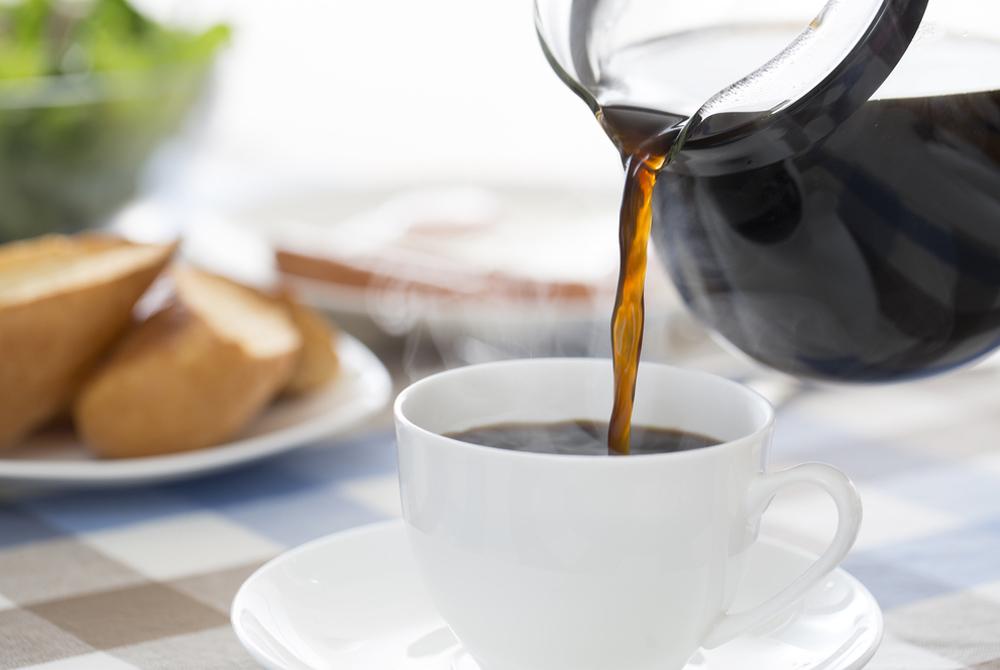 cafe-batimentos-cardiacos