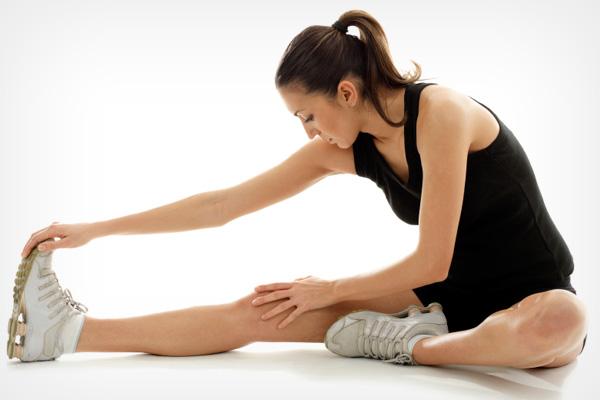 alongamento-muscular