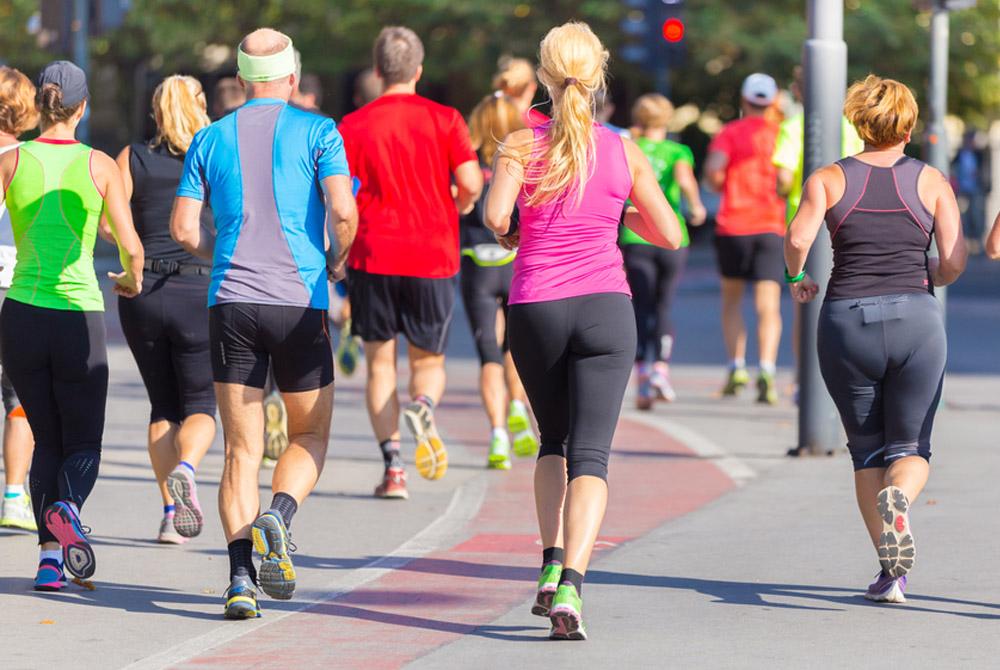 atividade-fisica-reduz-cancer