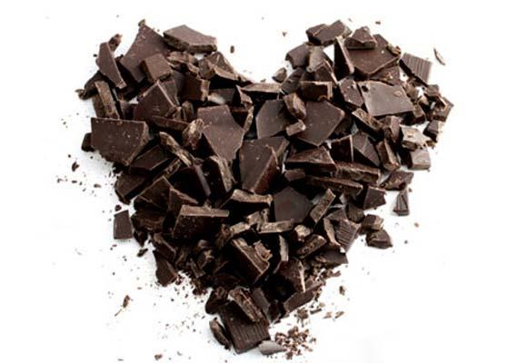 cardiologista-chocolate-amargo
