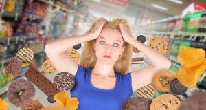 3 hábitos que podem estar desacelerando seu metabolismo