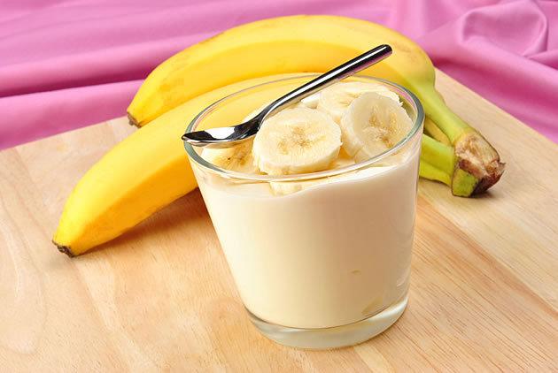 Banana possui uma penca de benefícios para a saúde