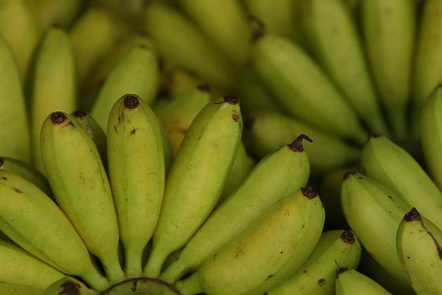 banana_beneficios_3