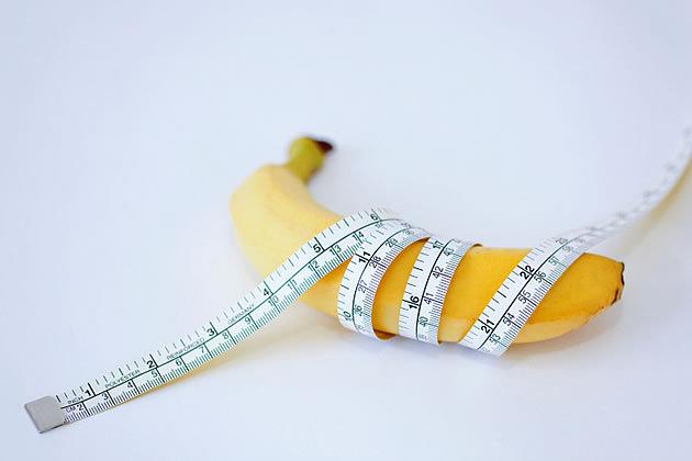 banana_beneficios_4