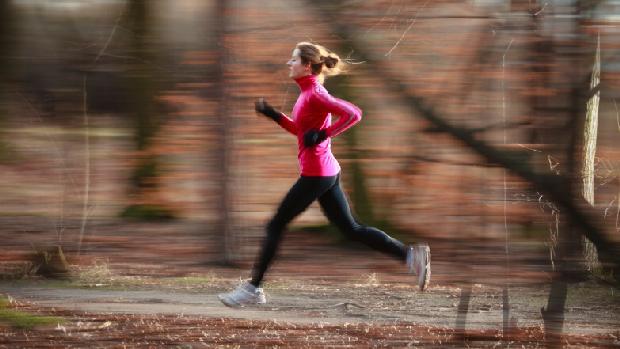 Conheça sete benefícios de treinar no inverno
