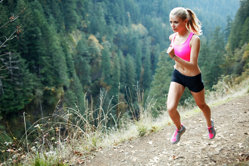 Caminhar X correr: qual é mais eficaz para o emagrecimento?