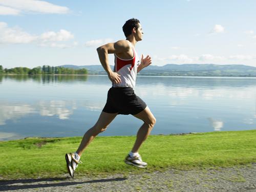 Faça o seu cardio depois do treino de musculação e queime mais gordura