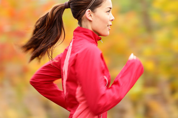 Cuidados ao praticar exercícios no inverno