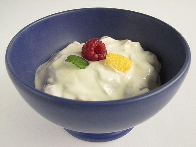 iogurtert01