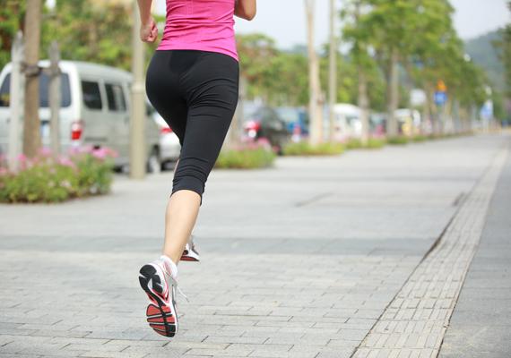 6 dicas para correr em segurança nas ruas