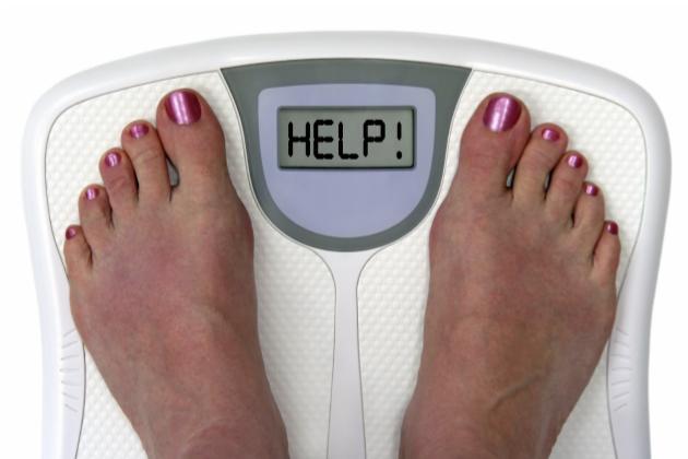 Cientistas descobrem gene que faz mulheres engordarem