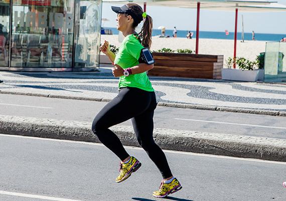 10 passos para a corrida virar um hábito