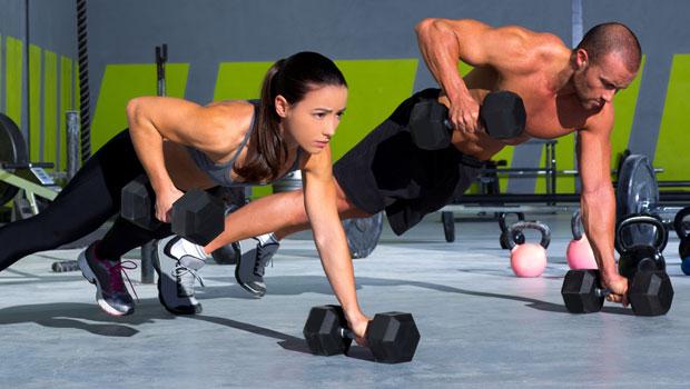 12 estratégias para potencializar o treino de musculação e acelerar os resultados