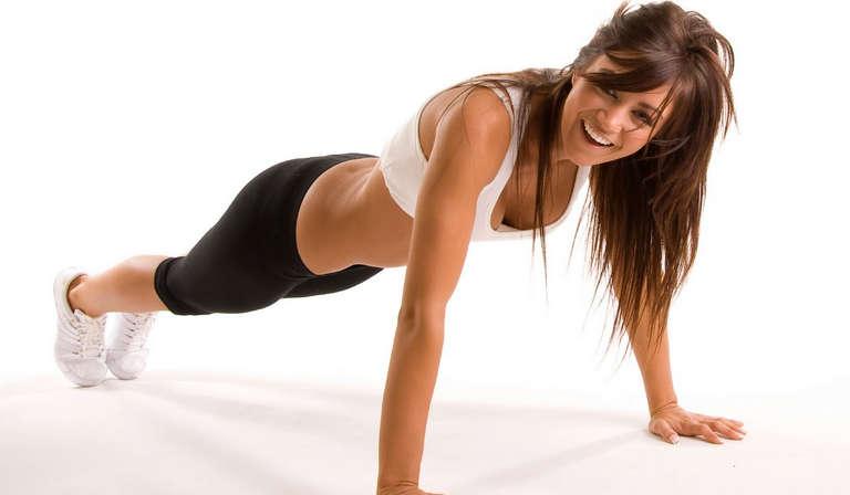 Corpo bonito: 4 principais passos para alcançar o corpo que deseja