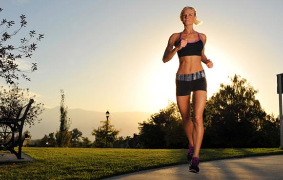 6 coisas que o corredor iniciante não deve fazer