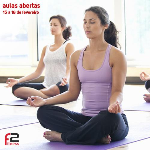 yoga_fb