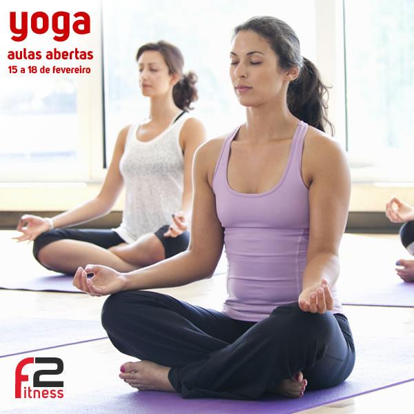 yoga_mail