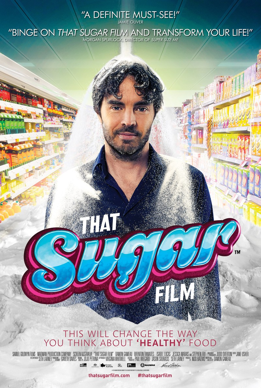 That Sugar Film: documentário para assistir HOJE MESMO