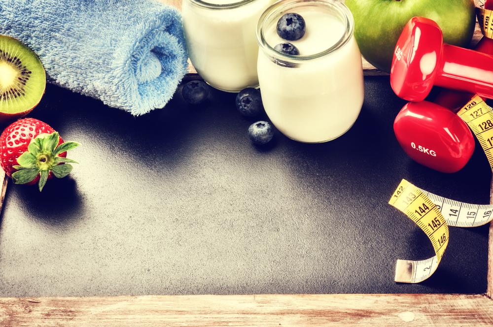 Pré-treino: Alimentos para consumir (e evitar)