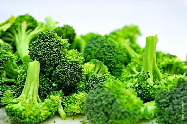 5 alimentos perfeitos para depois do treino