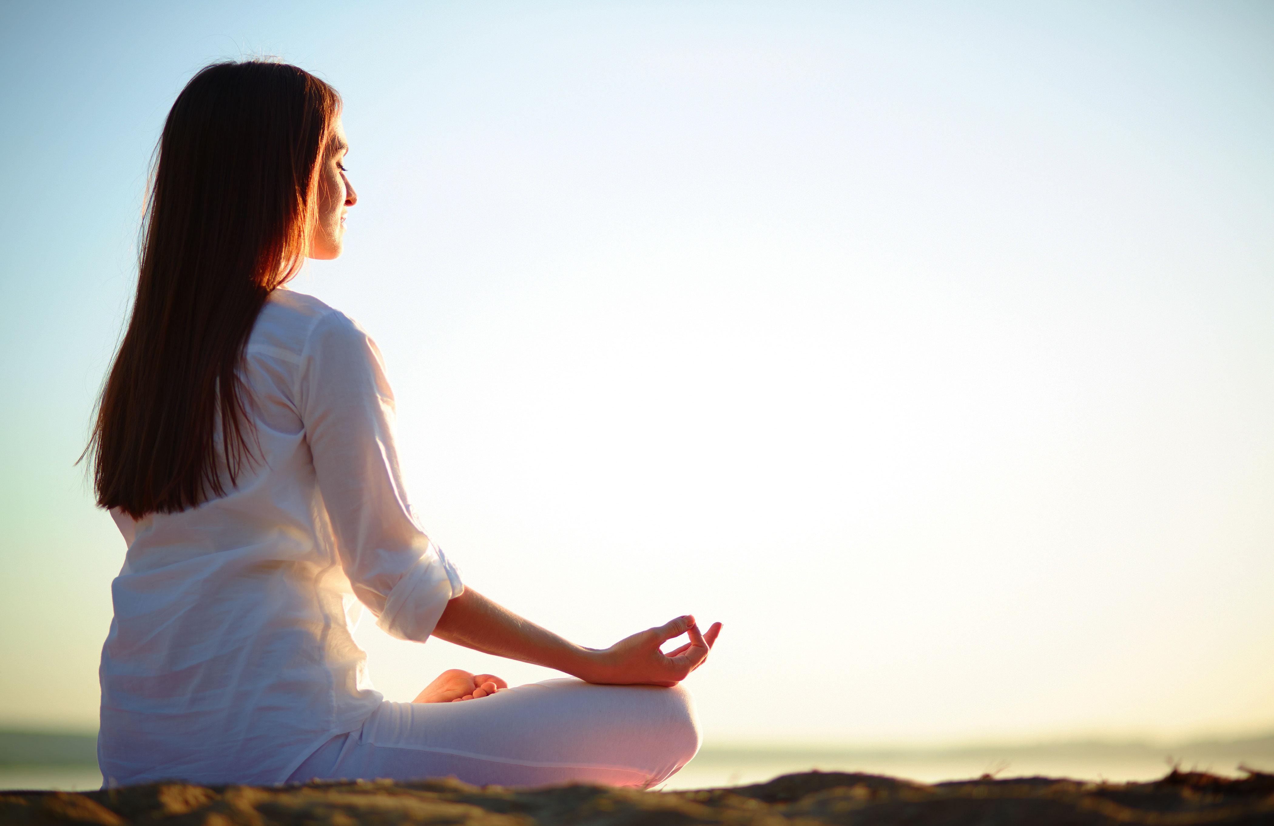 Entenda melhor sobre Hatha Yoga