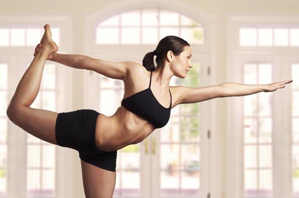 Yoga: 8 dicas para você melhorar a flexibilidade
