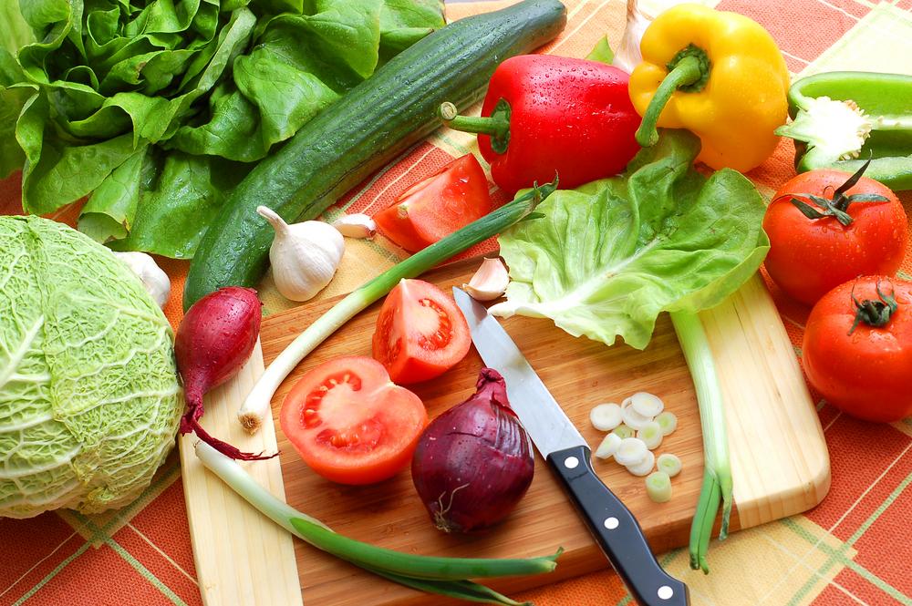Nutrição: Receitas baratas para comer bem