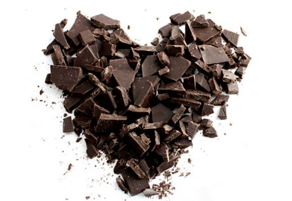 cardiologista-chocolate-amargo