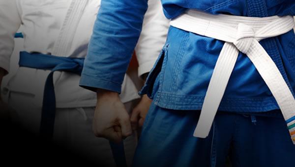 Graduação Jiu-Jitsu Ryan Gracie Team 2016