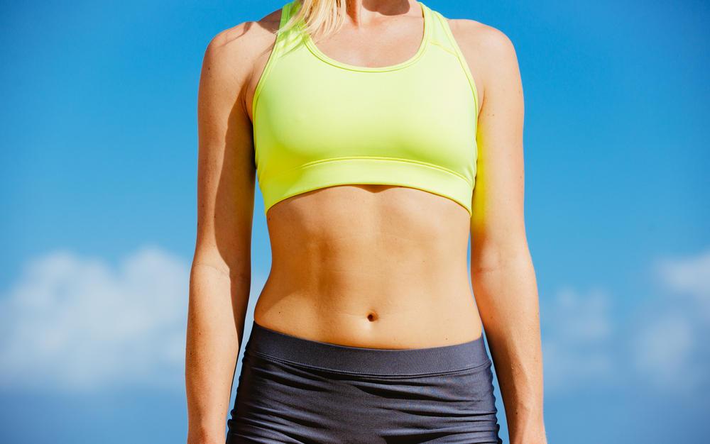 O que faz a gordura abdominal diferente das outras?