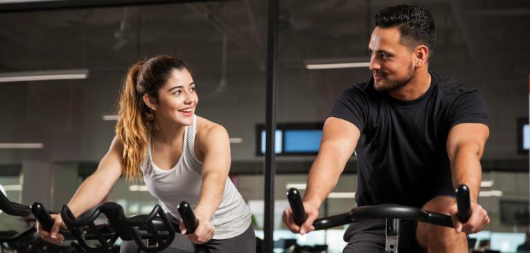 Médico esclarece mitos e verdades sobre o início na atividade física
