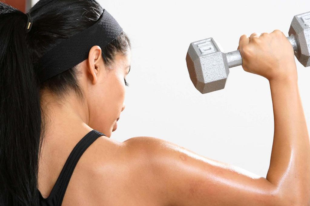 Nove enganos para não cometer durante as atividades físicas
