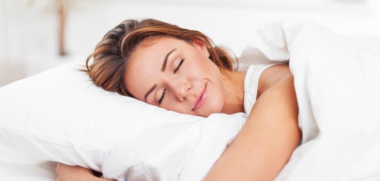 """Dormir 8h não garante descanso para atletas, diz """"técnico do sono"""""""
