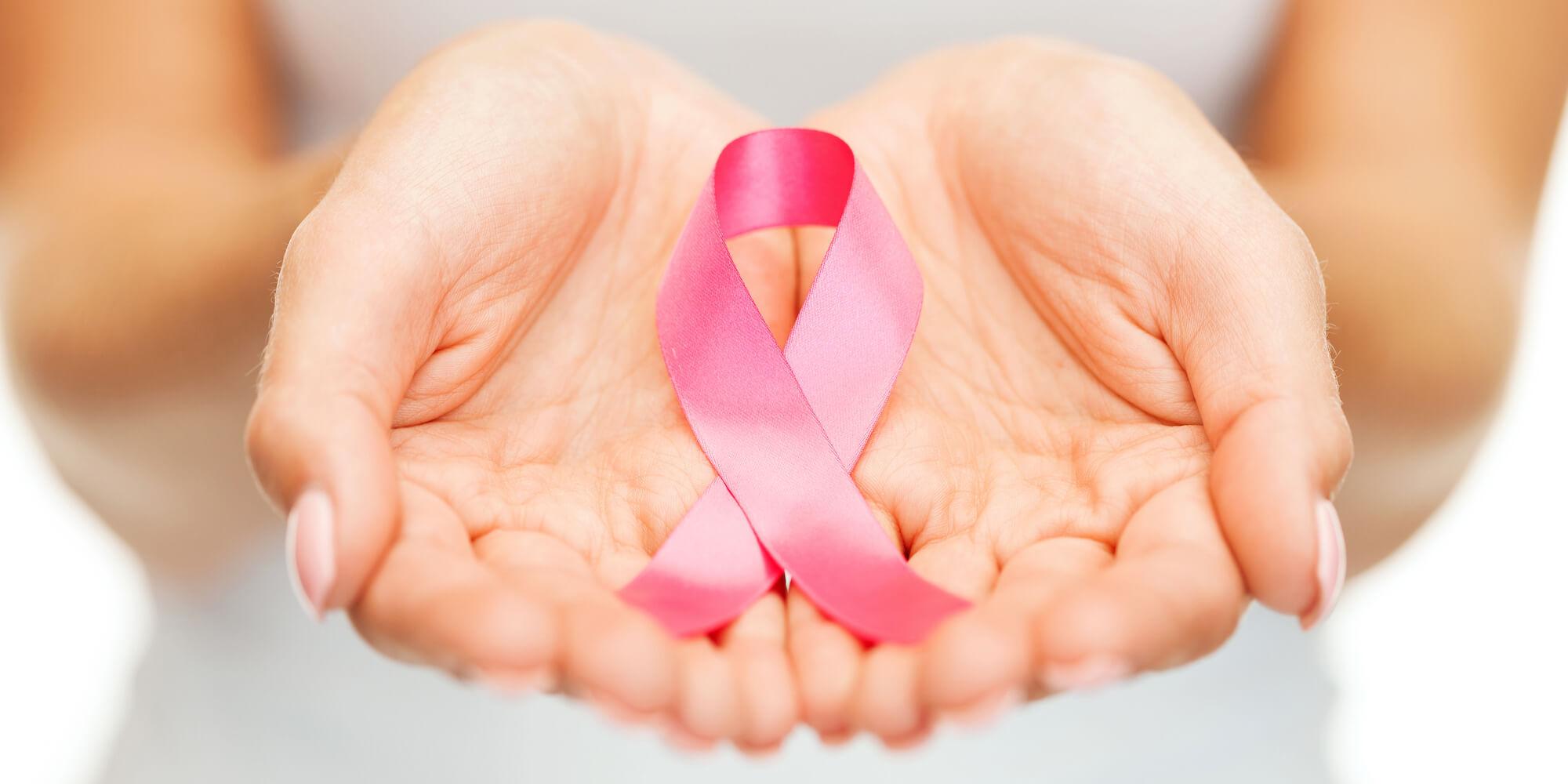 Câncer de mama: quem tem pode fazer exercícios?