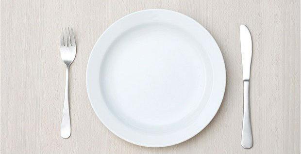 Ficar Sem Jantar Emagrece?